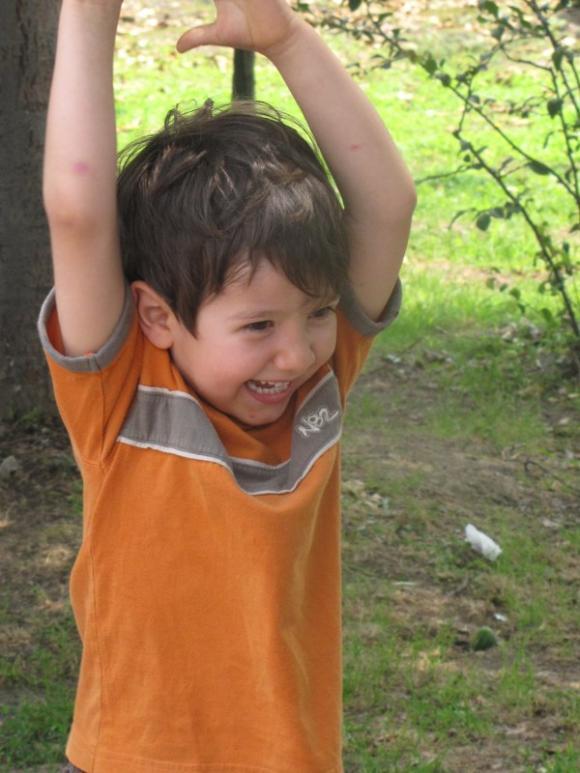 http://la-chine-ou-rien.cowblog.fr/images/IMG0304.jpg