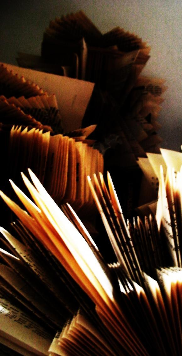 http://la-chine-ou-rien.cowblog.fr/images/SANY0175.jpg