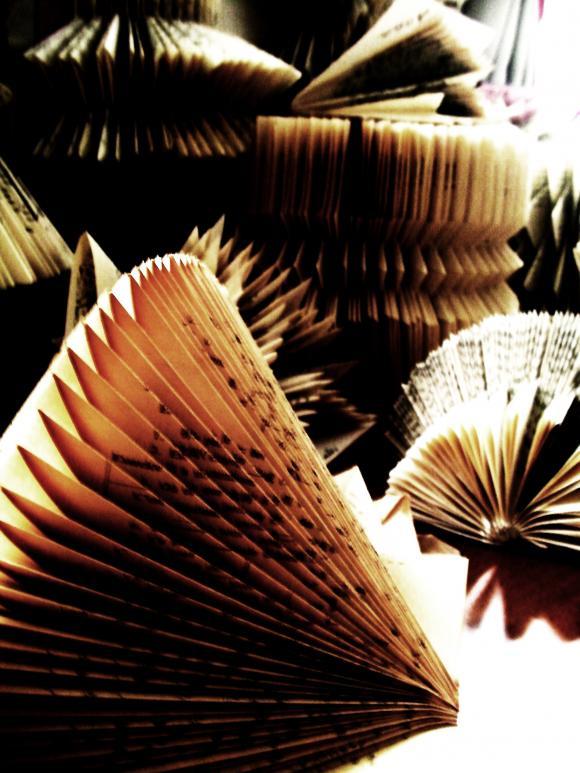 http://la-chine-ou-rien.cowblog.fr/images/SANY0183.jpg