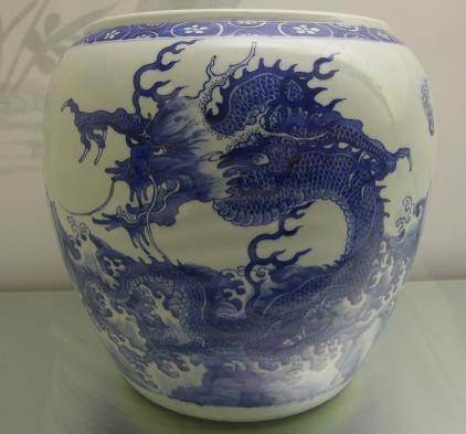 http://la-chine-ou-rien.cowblog.fr/images/chine/dragon.png