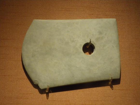 http://la-chine-ou-rien.cowblog.fr/images/nms05.jpg